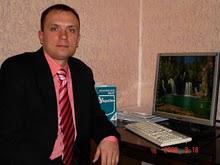 Адвокат по уголовным делам Владимир Васильевич Пироговский